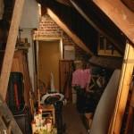 loft clearance