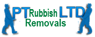 PT Rubbish Removals
