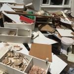 junk removals